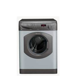 Hotpoint WT 761 Reviews