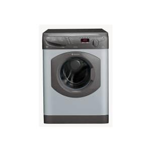 Photo of Hotpoint WT 761 Washing Machine