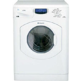 Hotpoint WT960 Reviews