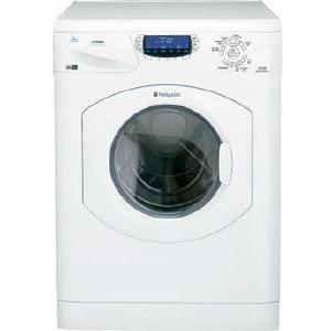 Photo of Hotpoint WT960 Washing Machine