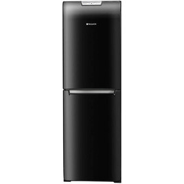 Hotpoint FF187E Reviews