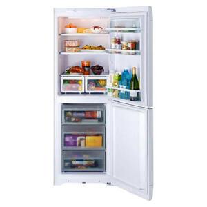 Photo of Hotpoint RF175BP Fridge Freezer