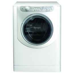 Hotpoint AQXXD169 Reviews