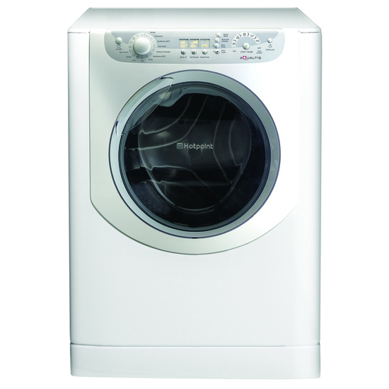 Hotpoint AQXXD169