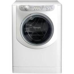 Hotpoint AQXXF149 Reviews