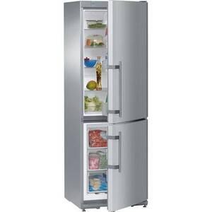 Photo of Liebherr CNES 3366 Fridge Freezer