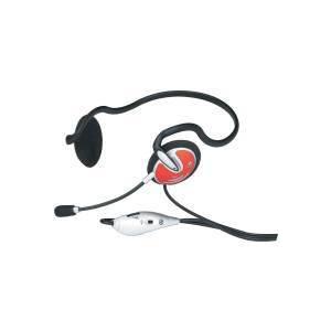 Photo of LOGITECH HEADSET Headset