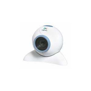 Photo of Logitech 961322 0914 Webcam