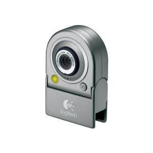 Photo of LOGITECH 961400 0914 Webcam