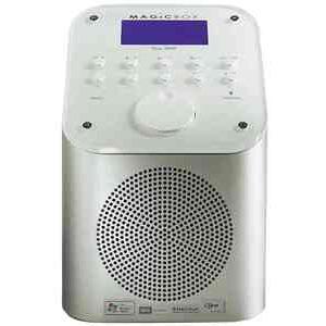 Photo of Magicbox Imp Radio