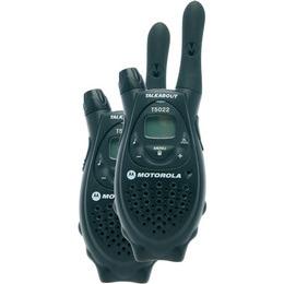 Motorola T5022 Reviews