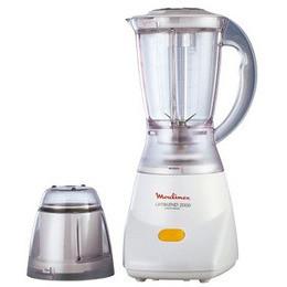 Moulinex AAW947 Reviews