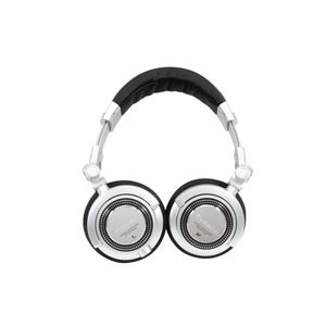 Photo of Technics RP-F290  Headphone
