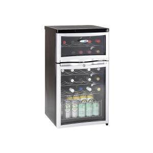 Photo of Micromark CZ51098 Mini Fridges and Drinks Cooler