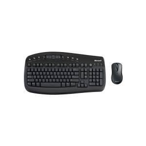 Photo of MICROSOFT 65V-0004 Keyboard