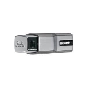 Photo of MICROSOFT LIFECAM NX6000 Webcam