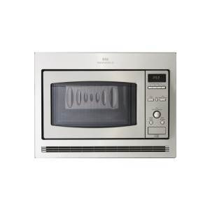 Photo of NEW WORLD MW60 Microwave