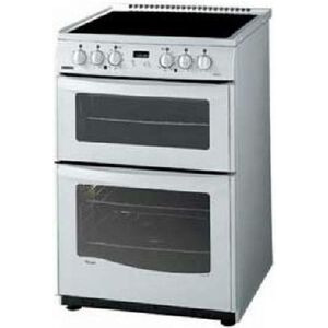 Photo of New World 60ECDGM Cooker