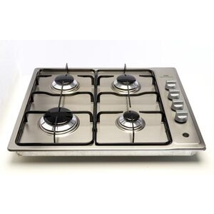 Photo of New World NWGHU60Ss Hob
