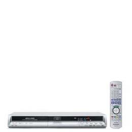 Panasonic DMR-EX75 Reviews