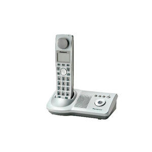 Photo of Panasonic KXTG7180ES Landline Phone