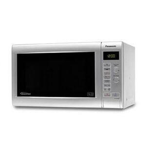 Photo of Panasonic NN-GD566MBPQ Microwave