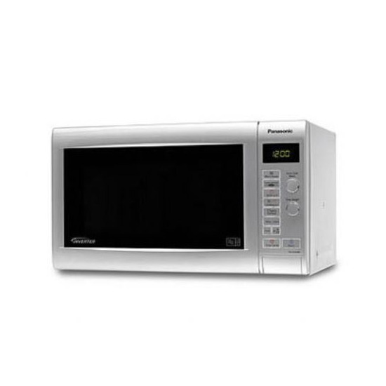 Panasonic NN-GD566MBPQ
