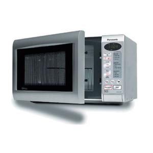 Photo of Panasonic NN-K125MBBPQ Microwave