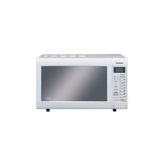 Panasonic NN-K545WF