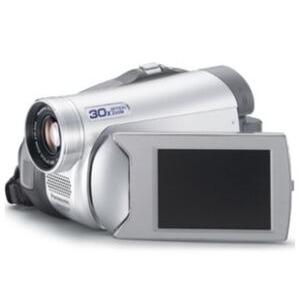 Photo of Panasonic NV-GS27EG Camcorder