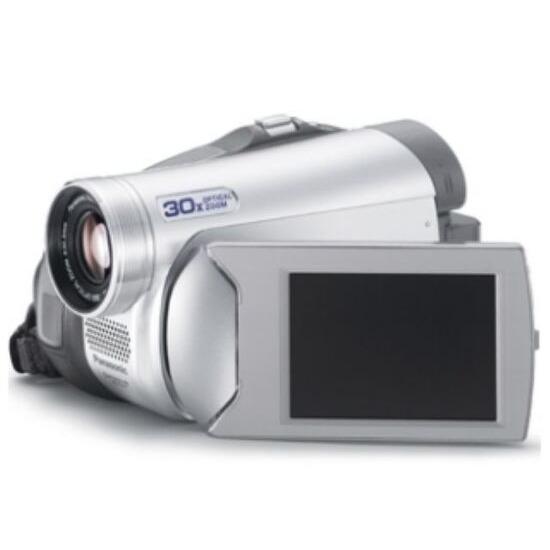 Panasonic NV-GS27EG
