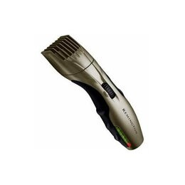 Best Shaving Trimming Epilation reviews and prices | Reevoo