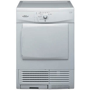 Photo of Whirlpool AWZ 7813 Tumble Dryer