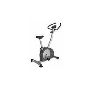 Photo of Carl Lewis EMG51 Exercise Equipment