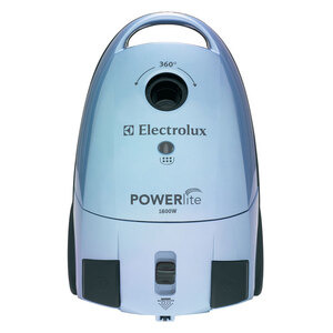Photo of Electrolux Z3318 Power Lite Vacuum Cleaner