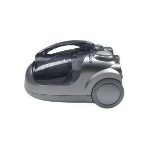 Photo of Electrolux 7120 CYLINDER Vacuum Cleaner