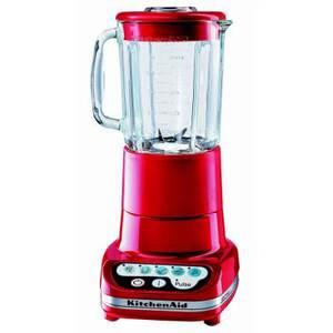Photo of Kitchen Aid Blender KSB52B Kitchen Appliance