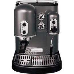Kitchenaid 5KES100BPM Reviews