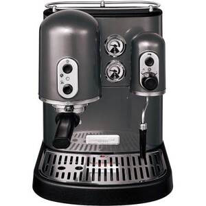 Photo of Kitchenaid 5KES100BPM Coffee Maker