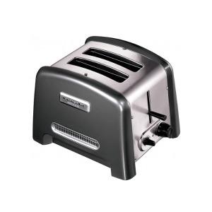 Photo of KitchenAid Artisan 5KTT780 Toaster