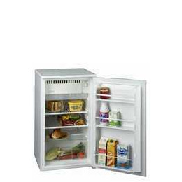 Fridgemaster MTRR110 LF 140 Reviews