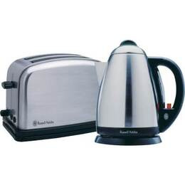 Russell Hobbs 11332 Reviews