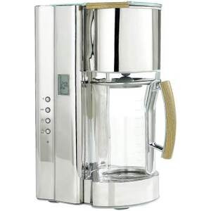 Photo of Russell Hobbs 12591 Coffee Maker