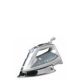 Russell Hobbs 13161 DIGITAL IRON Reviews