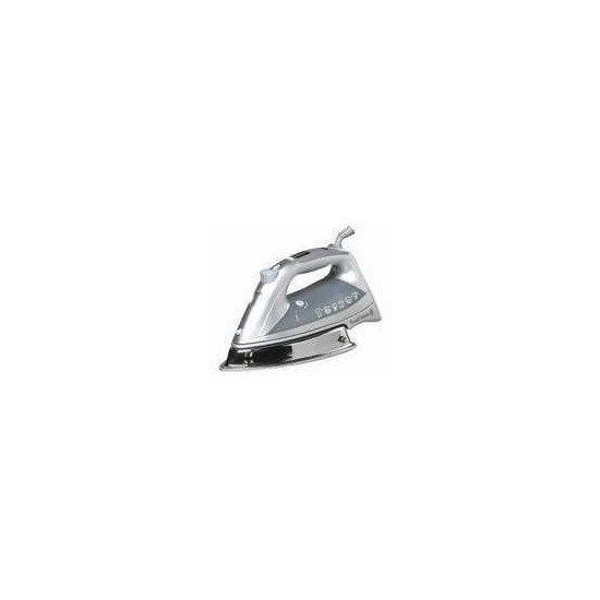 Russell Hobbs 13161 DIGITAL IRON