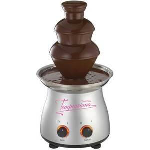 Photo of Russell Hobbs 13523 Chocolate Fountain