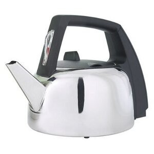 Photo of Russell Hobbs 4101 Kettle