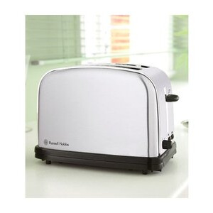 Photo of Russell Hobbs 14360 Toaster