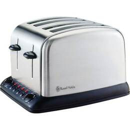 Russell Hobbs 9379 Classic Sa Reviews