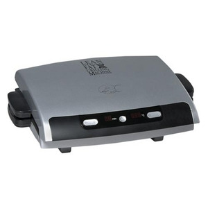 Photo of George Foreman 12205 Contact Grill